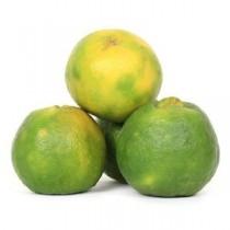 Orange - Oragnically Grown, 1 kg