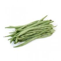 Beans French Ring Bulk Loose, 5 kg