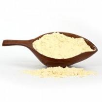 Besan Thin/ Barik Besan, 500 gm