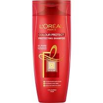 L'Oreal Paris Hair Expertise Colour Protect Shampoo, 360ml