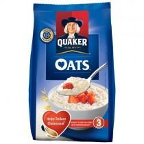 Quaker Oats, 400g Pouch