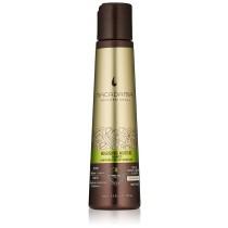 Macadamia Professional Nourishing Moisture Shampoo 3.3 Fl oz