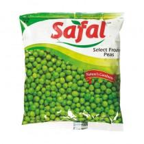 Safal Frozen Green Peas (Matar) 1 Kg