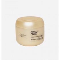 L'Oreal Professionnel Absolut Repair Lipidium Masque, 196gm