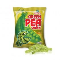 Oriental Green Pea Snack 60g