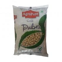 Agro Pure Gold Kabuli Mexico 1kg