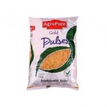 Agro Pure Gold Masoor Malka Dal 1kg
