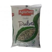 Agro Pure Gold Urad Chilka 1kg