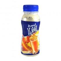 Amul Kool Badam Milk Shake 200 Ml