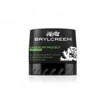 BRYL Cream Dandruff Protect Hair Cream 75 Gm