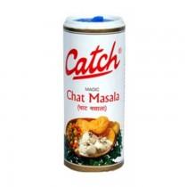 Catch Chat Masala Sprinkler 100 gm