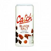 Catch Black / Kala Namak Sprinkler 200 gm
