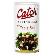 Catch Table Salt Sprinkler 200 gm
