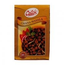 Catch Chana Masala 100g