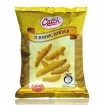 Catch Turmeric / Haldi Powder 50g
