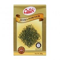 Catch Jeera / Cumin Powder 100g