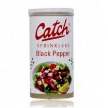 Catch Black Pepper / Kali Mirch Sprinkler 100g