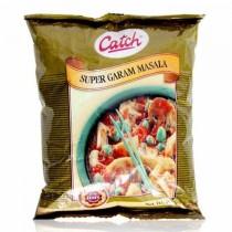 Catch Super Garam Masala 200g