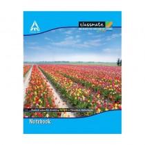 Classmate Notebook Single Line 29.7 X 21 Cm 180 pages
