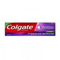 Colgate Sugar Acid Neutriliser Toothpaste 200 Gm