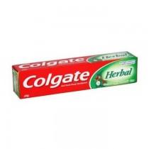 Colgate Herbal Toothpaste 100 Gm