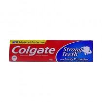 Colgate dental cream strong teeth toothpaste 50 Gm