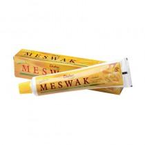 Dabur Meswak Toothpaste 100 Gm