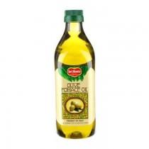 Delmonte Pomace Oil 1ltr
