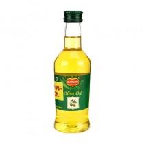 Delmonte Olive Oil Light 100ml