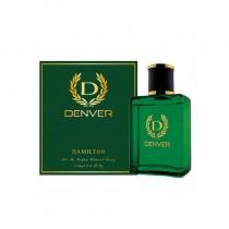 Denver Hamilton Perfume 100 Ml