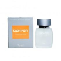 Denver Adapt Pour Homme Perfume 60 Ml