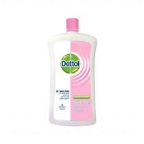 Dettol Skin Care Handwash Bottle 900ml