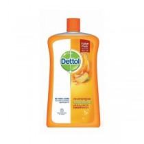 Dettol Re-energize Handwash in bottle 900ml