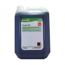 Diversey Taski R2 Hygienic Hard Surface Cleaner