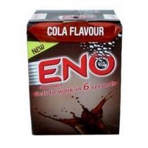 Eno Cola Flavour 30g