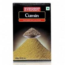 Everest Cumin / Jeera Powder 50g