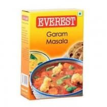 Everest Garam Masala 100g