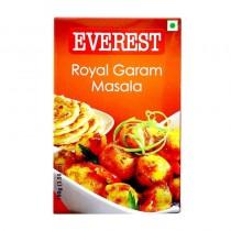 Everest Royal Garam Masala 100g