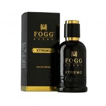 Fogg Scent Xtremo EAU DE Perfum 100ml