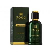 Fogg Scent Intensio EAU DE Perfum 100ml