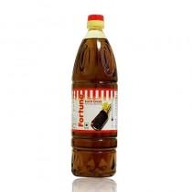 Fortune Premium Kachi Ghani Mustard Oil 1ltr