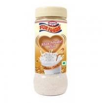 Funfoods Badam Elaichi Milk Shake 200 Gm