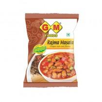 Gm Foods Rajma Masala 20g