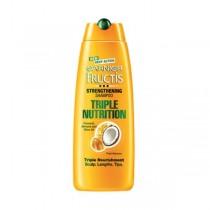 Garnier Fructis Triple Nutrition Free Conditioner 175 Ml