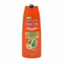 Garnier Fructis Goodbye Damage Shampoo 80ml