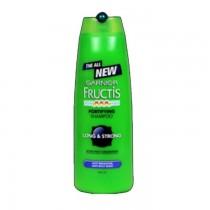 Garnier Fructis Long & Strong Shampoo 80ml