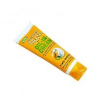 Garnier Fructis Oil-in- Cream Triple Nutrition 200 Gm