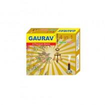 Gaurav 4 In 1 Special Dhoop 16 Sticks