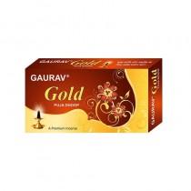 Gaurav Gold Puja Dhoop 16 Sticks
