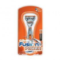 Gillette Fusion Razor 1 Pc